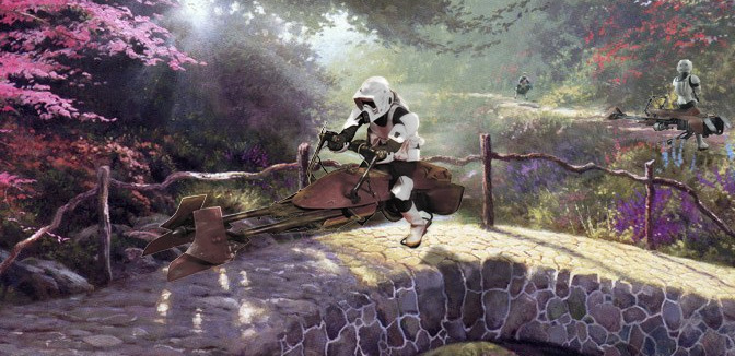 kinkade_wars_header